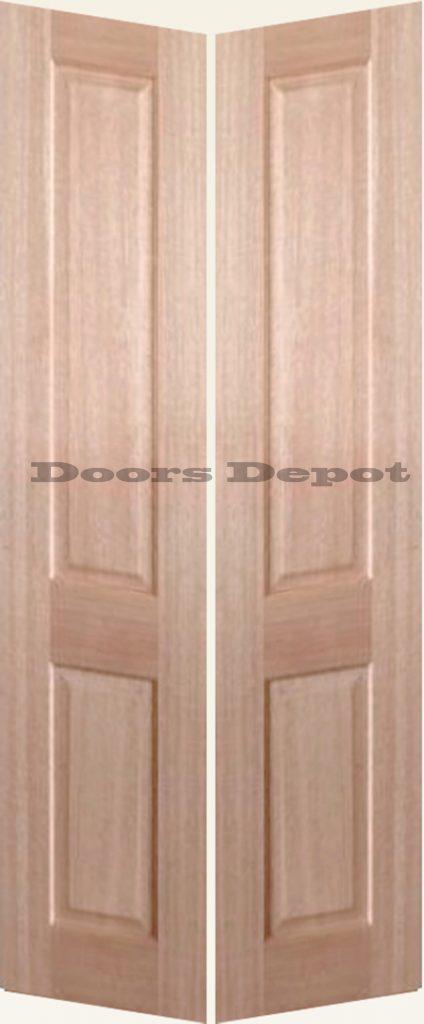 Colonial Bi Fold Doors Depot